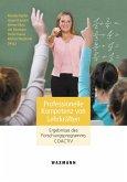 Professionelle Kompetenz von Lehrkräften (eBook, PDF)