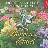 Die Blumen der Engel (MP3-Download)