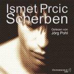 Scherben (MP3-Download)
