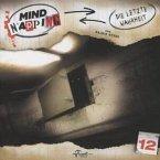 MindNapping - Die letzte Wahrheit, 1 Audio-CD