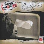 Mindnapping - Montana oder eine seltsame Schleife, 1 Audio-CD