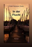 In der Flucht (eBook, ePUB)