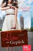 Liebe im Gepäck (eBook, ePUB)