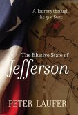 Elusive State of Jefferson: A Journey Through the 51st State