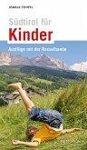 Südtirol für Kinder (eBook, ePUB)