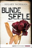 Blinde Seele / Sam Becket Bd.6 (eBook, ePUB)