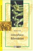 Götterpflanze Bilsenkraut (eBook, ePUB)