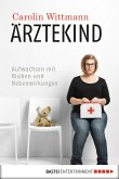 Ärztekind (eBook, ePUB)