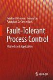 Fault-Tolerant Process Control (eBook, PDF)