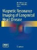 Magnetic Resonance Imaging of Congenital Heart Disease (eBook, PDF)
