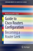 Guide to Cisco Routers Configuration (eBook, PDF)