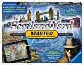 Scotland Yard Master (Spiel)