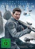 Oblivion, 1 DVD