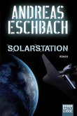 Solarstation (eBook, ePUB)