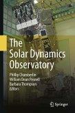 The Solar Dynamics Observatory (eBook, PDF)