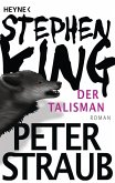 Der Talisman (eBook, ePUB)