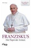 Franziskus (eBook, ePUB)