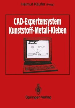 CAD-Expertensystem