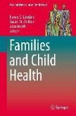 Families and Child Health (eBook, PDF)