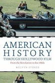 American History through Hollywood Film