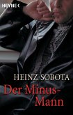 Der Minus-Mann (eBook, ePUB)