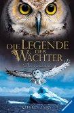 Das Vermächtnis / Die Legende der Wächter Bd.9 (eBook, ePUB)