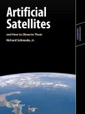 Artificial Satellites and How to Observe Them (eBook, PDF)