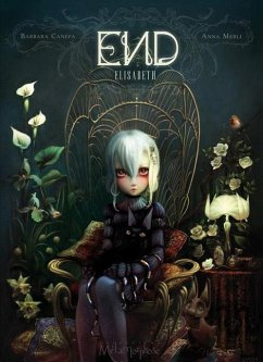 End Band 01. Elisabeth