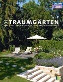 101 Traumgärten (eBook, PDF)