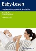 Baby-Lesen (eBook, ePUB)
