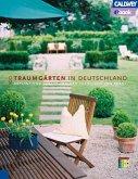 100 Traumgärten in Deutschland (eBook, PDF)