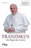 Franziskus (eBook, PDF)
