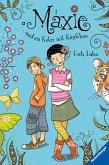 Maxie und ein Kater mit Köpfchen / Maxie Bd.3 (eBook, ePUB)