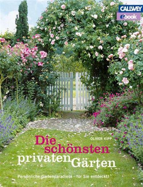 Kreis: Bergische Gartenträume: Tourismusgesellschaft öffnet ...