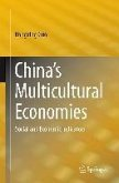 China's Multicultural Economies (eBook, PDF)