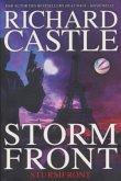 Storm Front - Sturmfront / Derrick Storm Bd.1