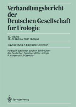 Tagung 14.-17. Oktober 1987, Stuttgart