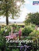 Mein Traum vom Landgarten (eBook, PDF)