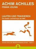 Laufen und Trainieren (eBook, ePUB)