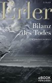 Bilanz des Todes / Thomas Nyström & Anna Jonas Trilogie Bd.3 (eBook, ePUB)