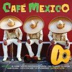 Cafe Mexico-30tr.-