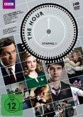 The Hour - Staffel 1 - 2 Disc DVD