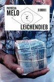 Leichendieb (eBook, ePUB)