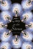 Tanz zu den Sternen (eBook, ePUB)