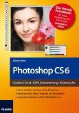 Photoshop CS6 (eBook, PDF)