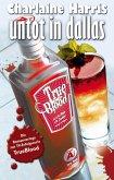 Untot in Dallas / Sookie Stackhouse Bd.2 (eBook, ePUB)