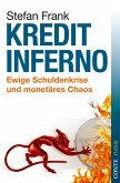 Kreditinferno (eBook, ePUB)