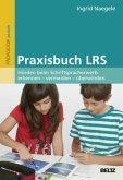 Praxisbuch LRS