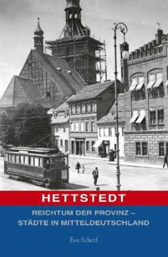 Hettstedt