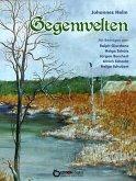 Gegenwelten (eBook, ePUB)